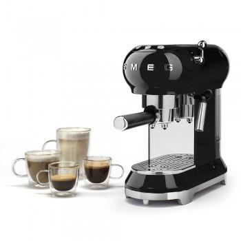 Macchina da caffè espresso Anni '50 - Smeg