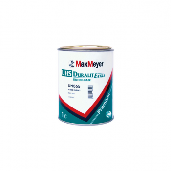 UHS Duralit Extra Strong White UHS10 3.5L Max Meyer