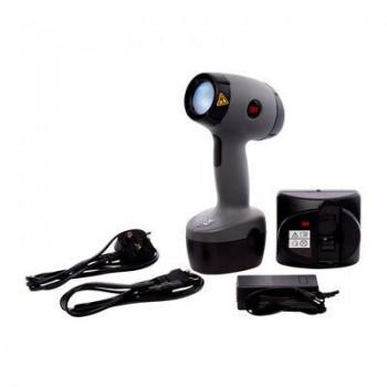 3M™ PPS™ Kit Lampada Solar Check II PN 16550