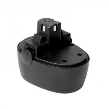 3M™ PPS™ Batteria al Ni-MH per lampada Solar Check II PN...