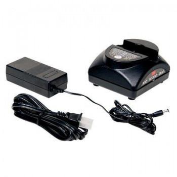 3M™ PPS™ Caricabatteria per lampada Solar Check II PN 16556