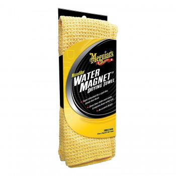 Panno Super Asciugatore Water Magnet Meguiar's® X2000EU