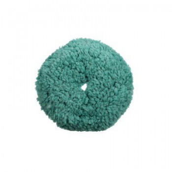 3M™ Hookit™ Cuffia in lana per polish Ø 228mm PN 05713