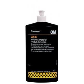 3M™ Finesse-it™ Polish 1L PN 09639