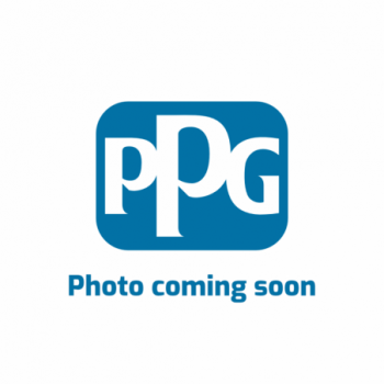 D835/E1 DP40 Hardener for D834 2K epoxy surfacer 1L PPG